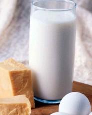 Cauzele osteoporozei