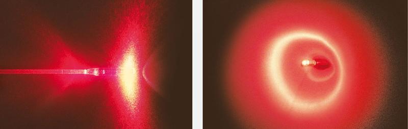 LaurusMedical - Dispersie raza laser nou