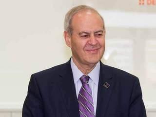 Joseph Priel