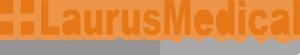 LaurusMedical  – Servicii Medicale la Standarde Europene
