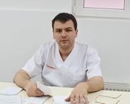 Dr. Dinu Cristinel
