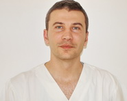 Dr. Ghilic Ciprian
