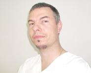 Dr. Sibianu Mihai