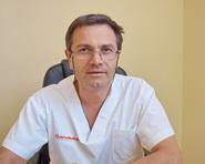 Dr. Timar Grigore