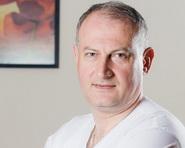 Dr. Dan Andronesi