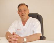 Dr. Constantin Belu
