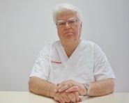 Dr. Ion Botezatu