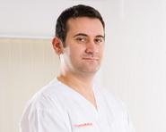 Dr. Mircea Bucur