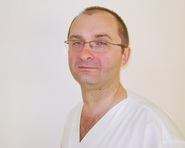 Dr. Adrian Ciocan