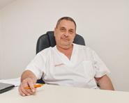 Dr. Virgiliu Cirlan