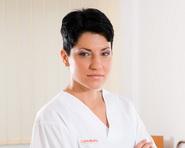 Dr. Coltoiu Alexandra Irina