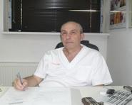 Dr. Mihai Draghincescu