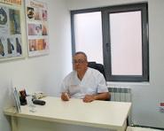 Dr. Stelica Dudus