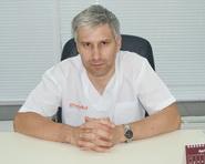 Dr. Constantin Dumitrescul