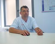 Dr. Romeo Floricica