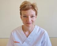 Dr. Fluieras Diana-Raluca