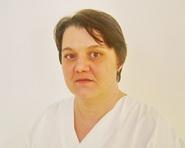 Dr. Oana Goidescu