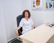 Dr. Carmen Ionica