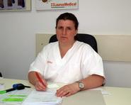 Dr. Liana Lepadatu