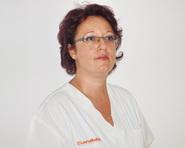 Dr. Marinescu Monica