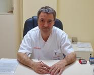 Dr. Miclaus Radu
