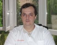 Dr. Motreanu Gabriel Dorin