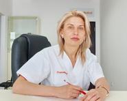 Dr. Carmen Neamtu