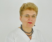 Dr. Nedelcu Anisoara