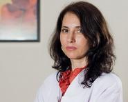 Dr. Iuliana Nicola-Antoniu