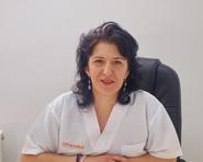 Dr. Daniela Oniciuc