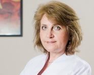 Dr. Liana-Sanda Opris