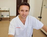 Dr. Dan Perju