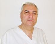 Dr. Liviu Petrea