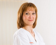 Dr. Maria Manuela Popescu