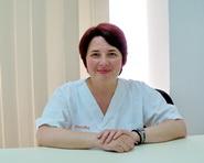 Dr. Cornelia Popovici