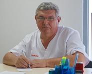 Dr. Tarnau Adrian