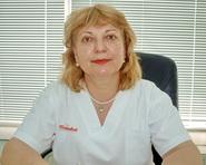 Dr. Tighiliu Maria Silvia