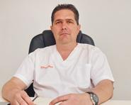 Dr. Cristian Toma