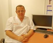 Dr. Tutu Costel Nistor