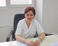 Dr. Lena Weisselberg