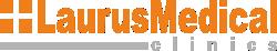 LaurusMedical  – hemoroizi, varice, dermatologie, gastroenterologie