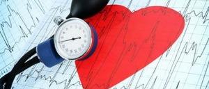 Cardiologie Boli de Inima