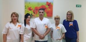 ziua mondiala a sigurantei pacientului