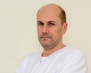 dr adrian schipor