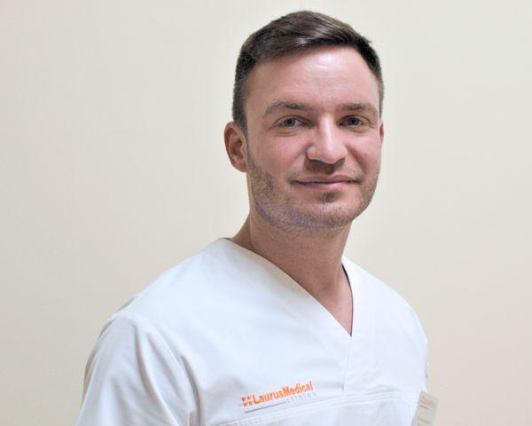 Dr. Alexandru Panfiloiu