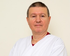 dr aurelian sfetcu
