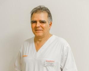 dr. Beznea Adrian