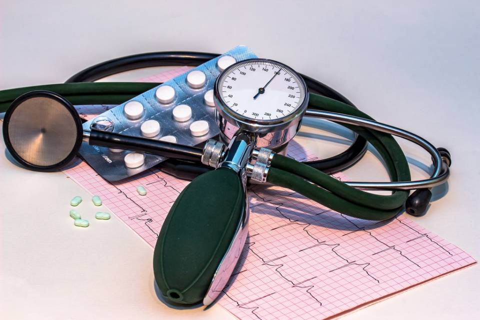 boala-de-inima-simptome-alarmante-si-analizele-pe-care-sa-le-faci
