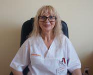 Dr. Caprarin Diana