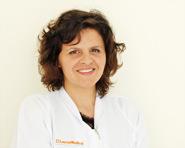 Dr. Camelia Cazacu